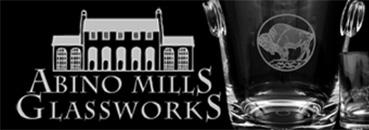 Abino Mills Glassworks