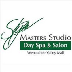 Style master studios day spa salon 13 photos hair for 1662 salon east reviews