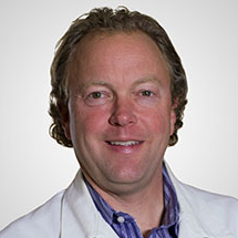 Brent T Alford, MD
