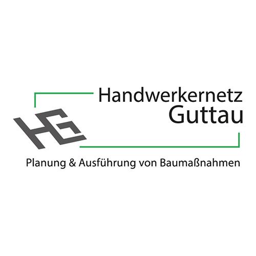 Bild zu Handwerkernetz Guttau in Kronshagen