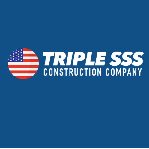 Triple SSS Construction Company