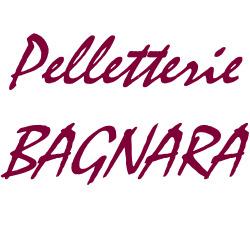 Pelletterie  Bagnara