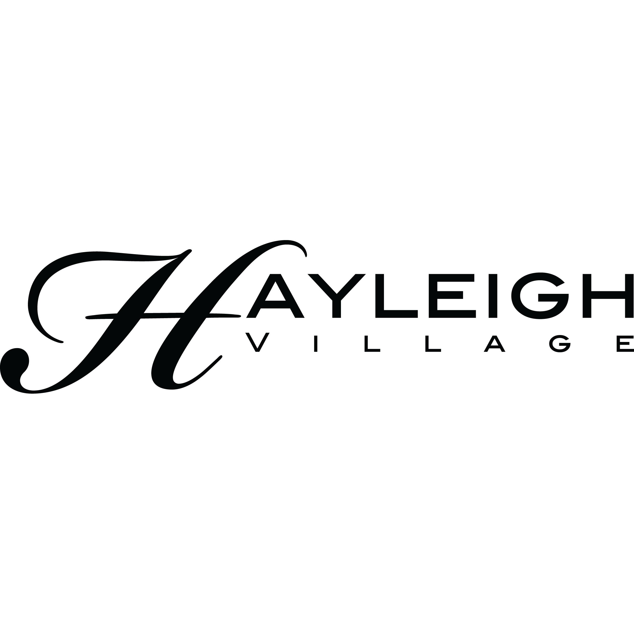 Hayleigh Village Apartments