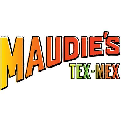 Maudie's Triangle