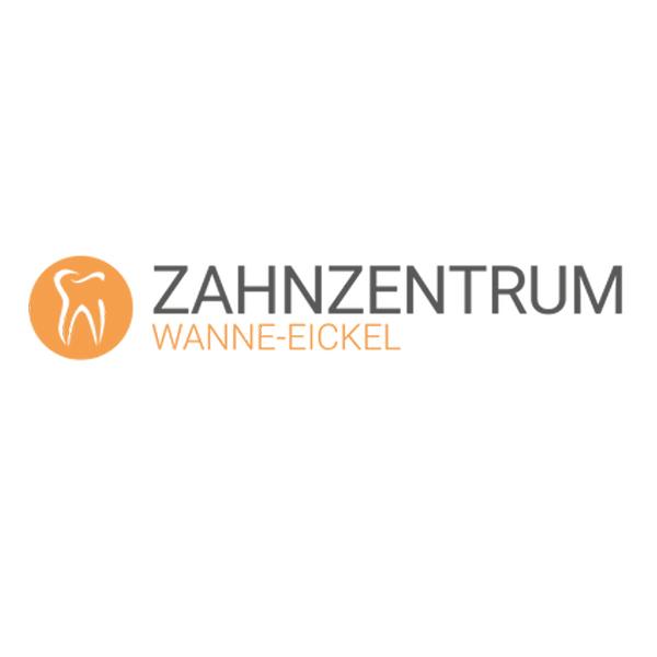 Bild zu Ästhetische Zahnmedizin Zahnzentrum Wanne-Eickel in Herne