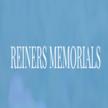 Reiners Memorials