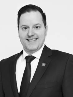 TD Bank Private Investment Counsel - Danny Bruni - Montreal, QC H3G 1T4 - (514)847-8311   ShowMeLocal.com