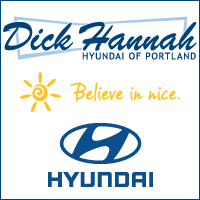 Hyundai of Portland