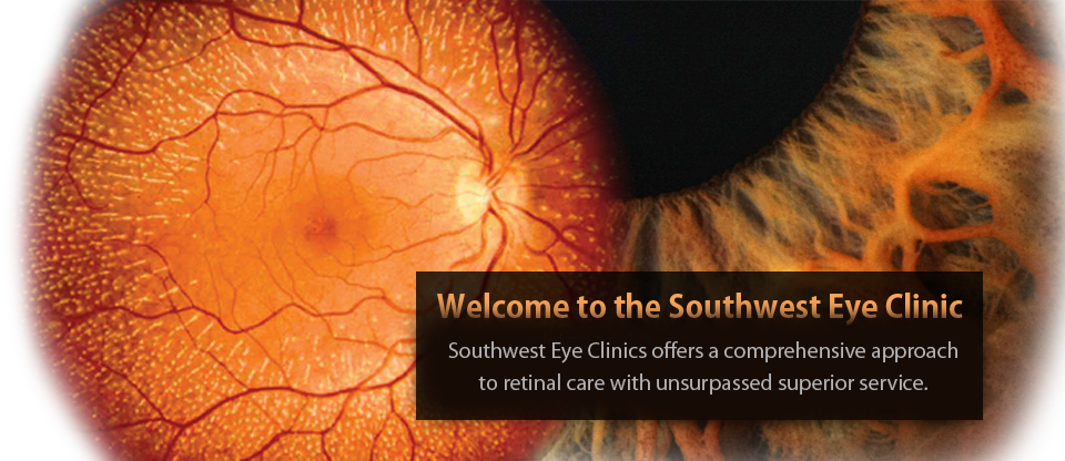 Southwest Eye Clinics