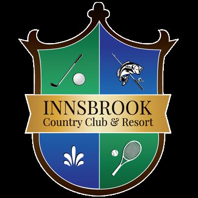 Innsbrook Village Country Club & Resort - Ruidoso, NM - Condominiums