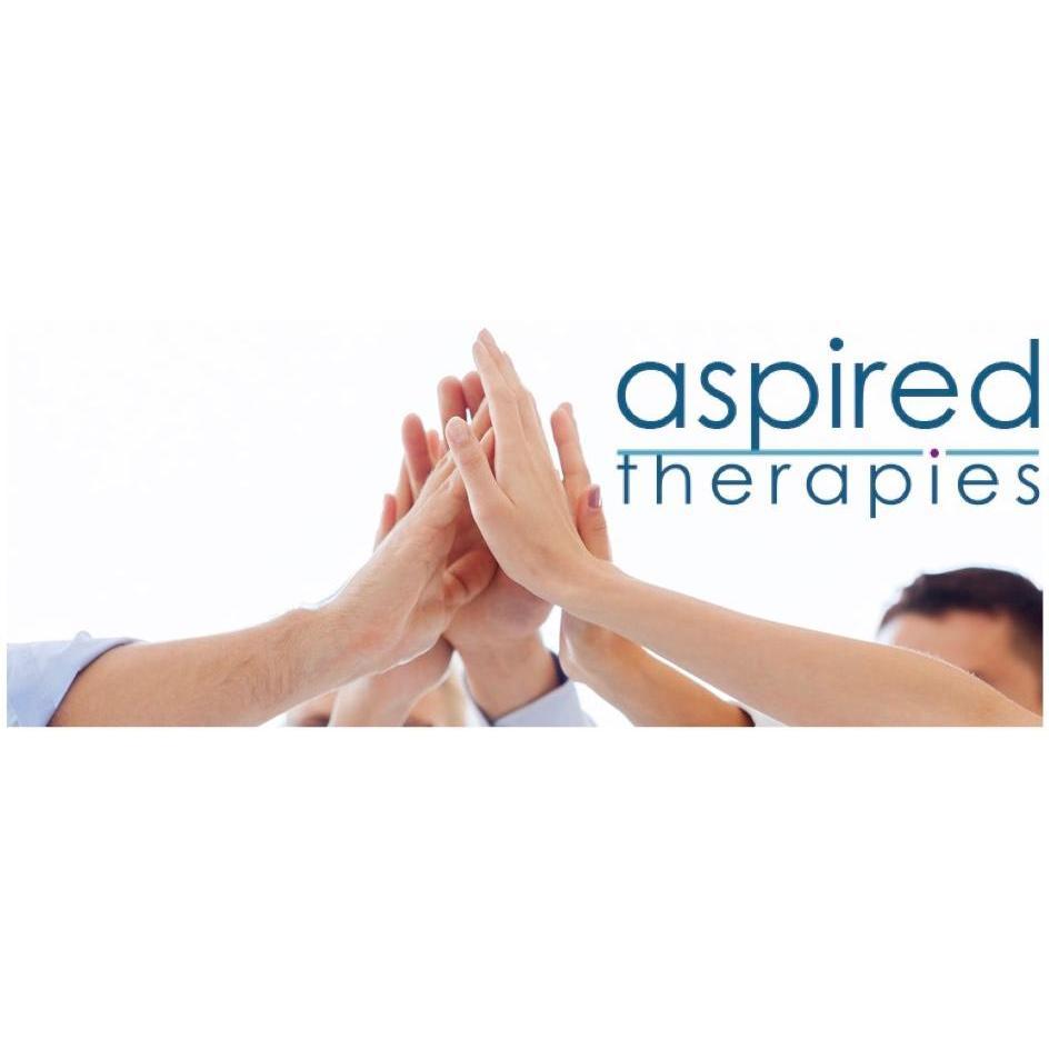 Aspired Therapies - Llandrindod Wells, Powys LD1 6AE - 01597 850014 | ShowMeLocal.com