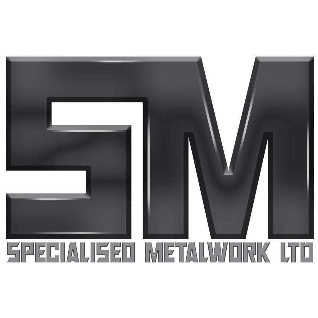 Specialised Metalwork Ltd - King's Lynn, Norfolk PE30 2HZ - 07391 656137 | ShowMeLocal.com