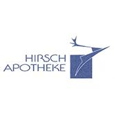 Bild zu Hirsch-Apotheke in Bad Honnef