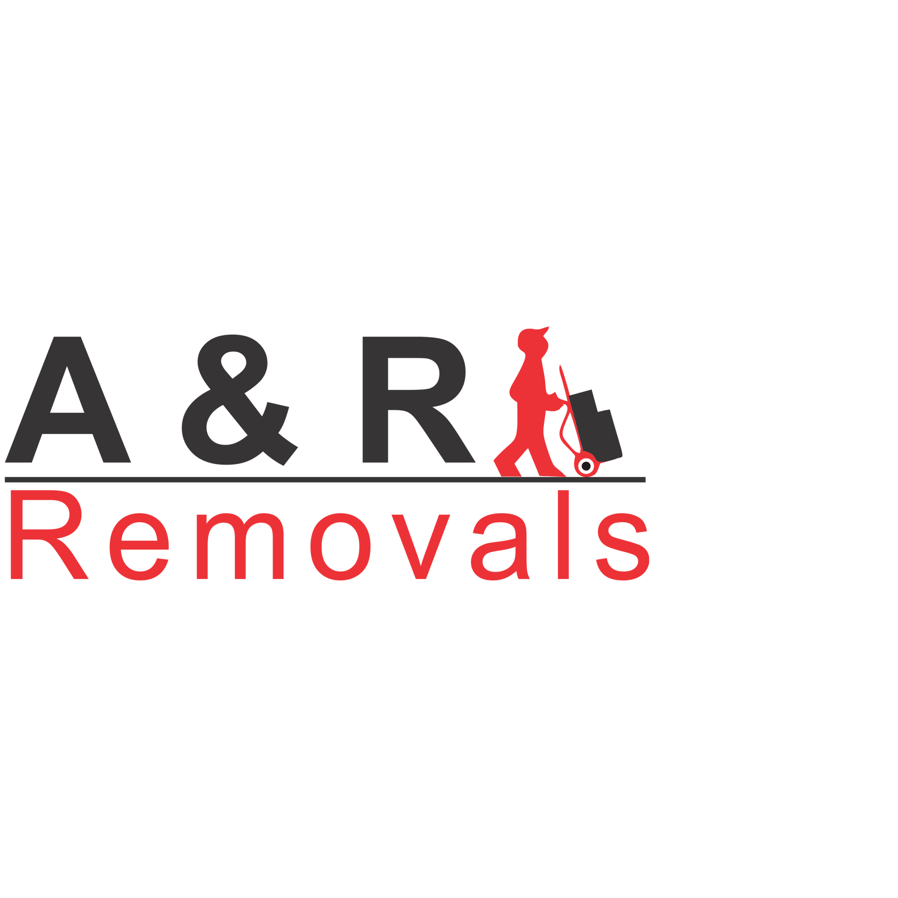 A & R Removals Ltd - Peterborough, Cambridgeshire PE3 9EB - 03335 778997 | ShowMeLocal.com