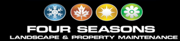 Four Seasons Landscaping & Property Maintenance