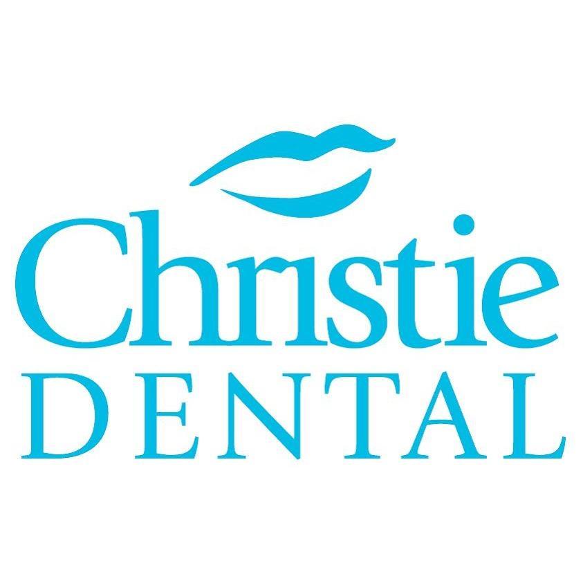 Christie Dental of Suntree