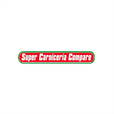 Super Carniceria Compare
