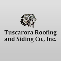 Tuscarora Roofing & Siding