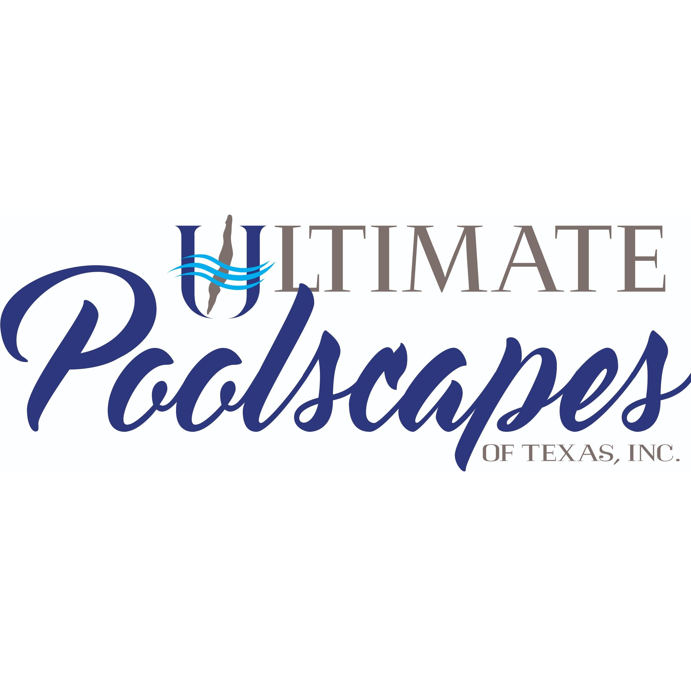 Ultimate Poolscapes of Texas - Hewitt, TX 76643 - (254)224-6646 | ShowMeLocal.com