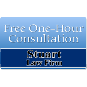 Stuart Law Firm LLC