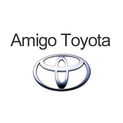 Amigo Toyota