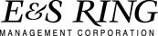 E & S Ring Management Corporation