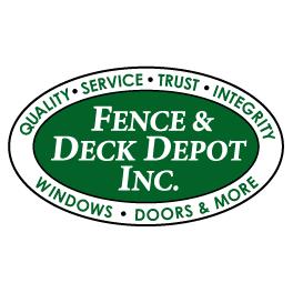 Fence & Deck Depot Inc.