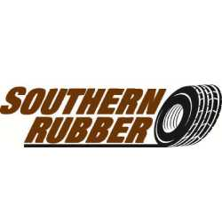 Southern Rubber Tire
