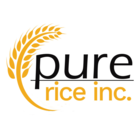 Pure Rice Inc