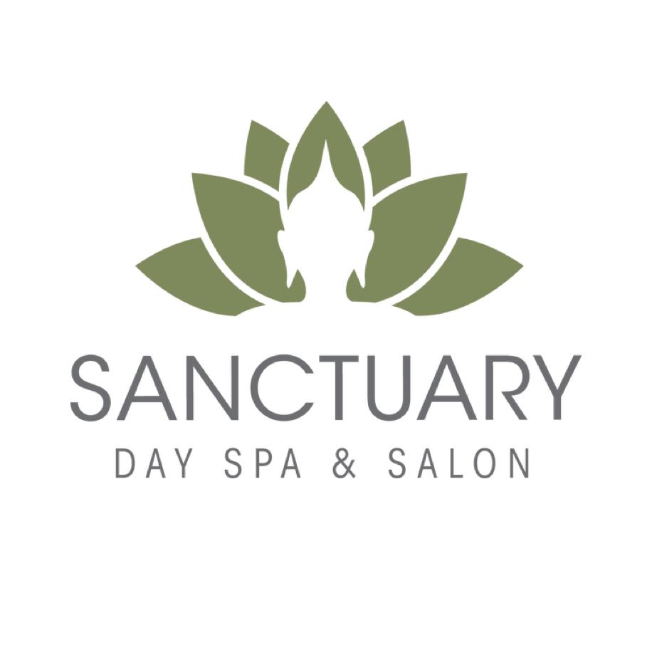 Sanctuary Day Spa and Salon at The Gateway/ Metro Fitness - Salt Lake City, UT - Spas
