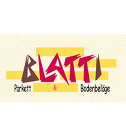 Blatti Parkett & Bodenbeläge