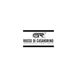 Russo di Casandrino Spa