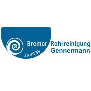 Bild zu Bremer Rohrreinigung Gennermann in Bremen
