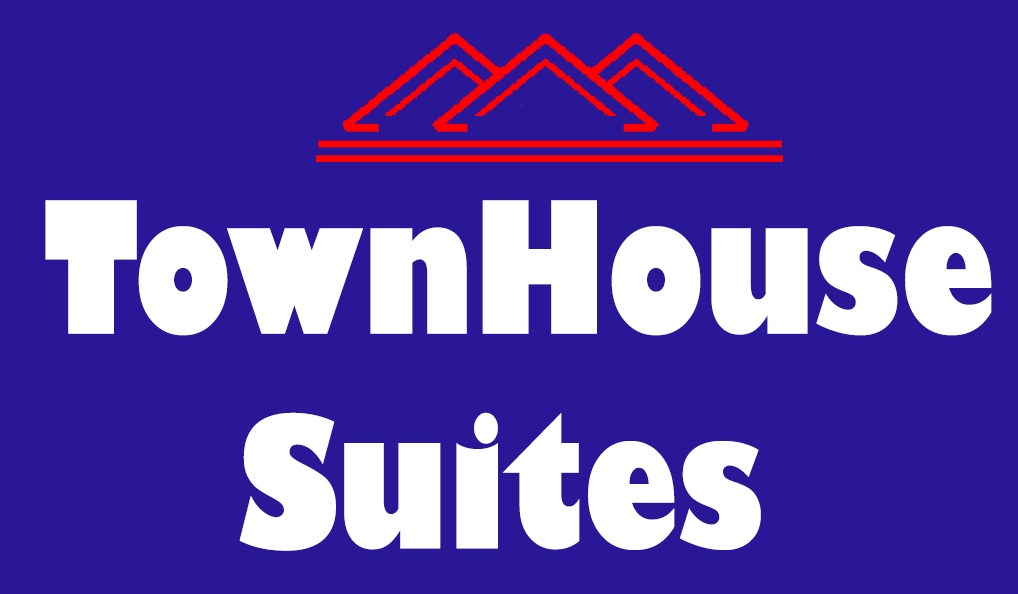 TownHouse Suites-An Extended Stay Hotel