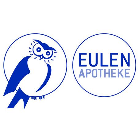 Bild zu Eulen-Apotheke in Essen