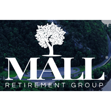 Mall Retirement Group