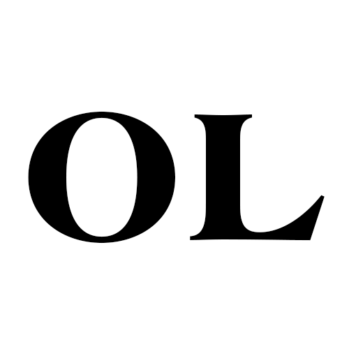 Osseo Lock LLC - Osseo, MI - Locks & Locksmiths