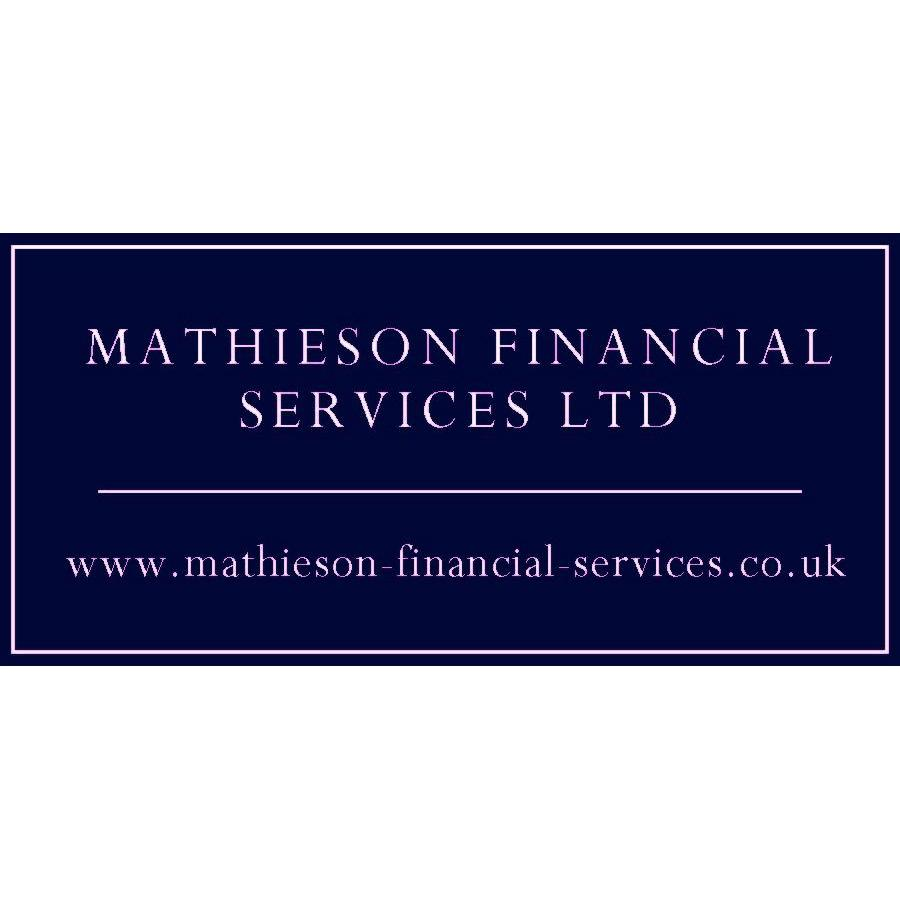 Mathieson Financial Services Ltd - Inverurie, Aberdeenshire AB51 5TB - 01467 672509 | ShowMeLocal.com