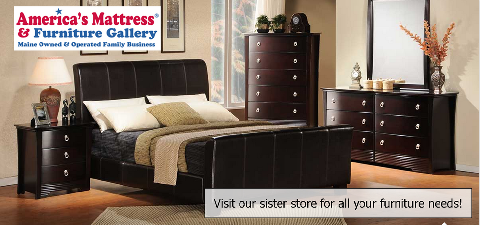 America 39 S Mattress Starkville In Starkville Ms 39759