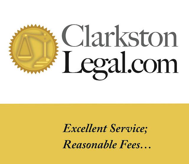 Clarkston Legal