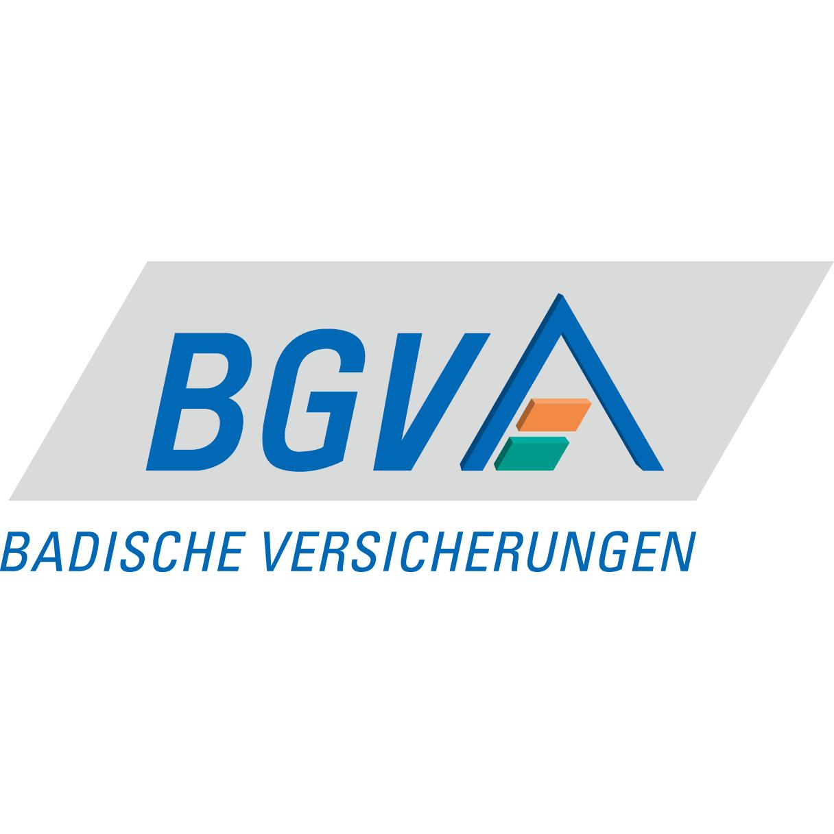 Bild zu BGV Hauptvertretung Christine Ipser-Mros in Breisach am Rhein