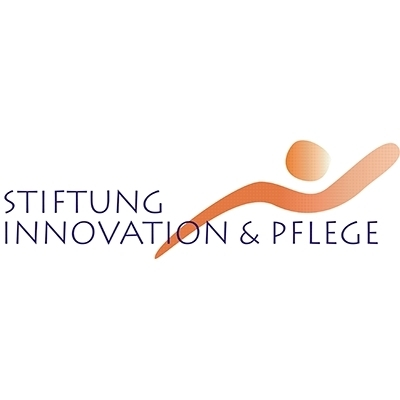 Stiftung Innovation & Pflege