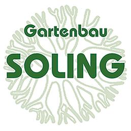 Bild zu Gartenbau Soling in Ratingen