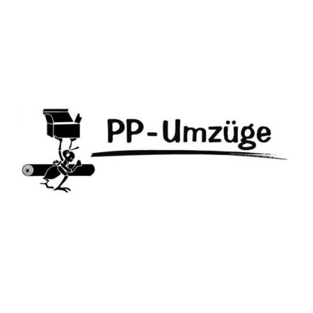 Bild zu PP - Umzüge in Hanau