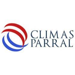 Climas Parral