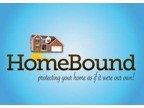 Home Bound Llc