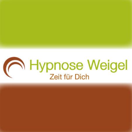Bild zu Hypnose Weigel in Crottendorf in Sachsen