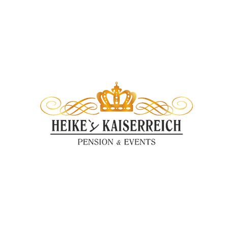 Heikes Kaiserreich - Pension & Events Inh. Heike Kaiser