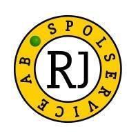 RJ Spolservice AB - Stopp i avloppet
