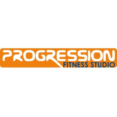Progression Fitness Studio - Andover, Hampshire SP10 5AZ - 01264 392239 | ShowMeLocal.com